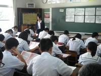 授業の様子2